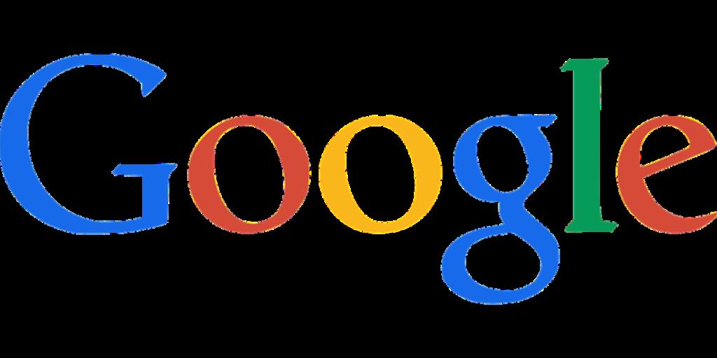 google, seo, search engine-408194.jpg